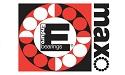 Enduro Max Logo