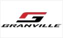 granville_m