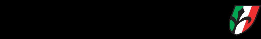 WILIER-TRICOLORE-NERO