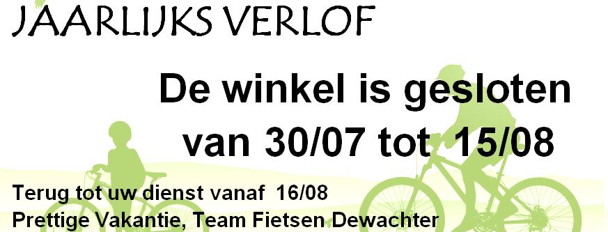banner website verlof